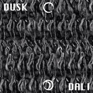 DUSK - Dali