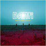 Banfi - Happy When You Go (radio mix)