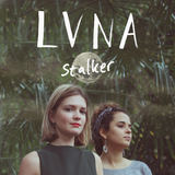 LVNA - Stalker