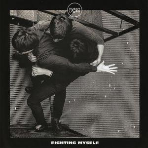 Gothic Tropic - Fighting Myself