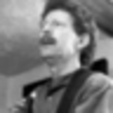 Brendan O'Loughlin - La Ta Tee Da