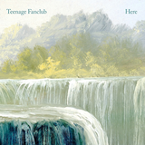 Teenage Fanclub - Hold On