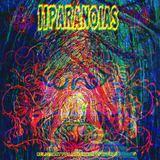 11 Paranoias - Milk Of Amnesia