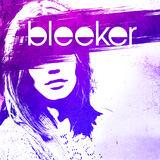 Bleeker - Highway