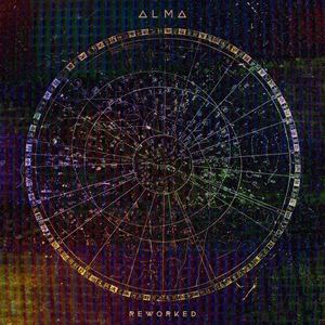 Alma - The Lighthouse (Tom Hodge - Rebuild)