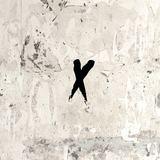 NxWorries - NxWorries - 'Lyk Dis' single (Stones Throw)