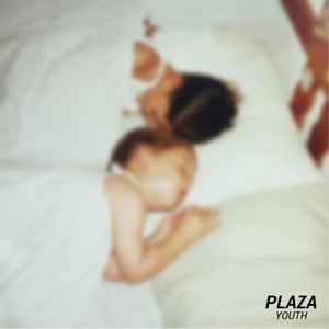 PLAZA - Youth