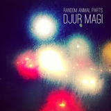 Random Animal Parts - Djur Magi