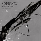 Select Captain - 40 Nights