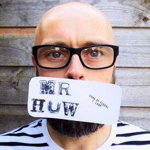Mr Huw - Gwendidau