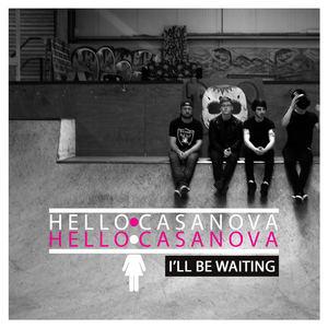 Hello Casanova