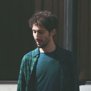 Alessandro Ciminata - Last Call