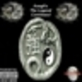 Kung Fu - Kung Fu ft. Pageman, Loop- How We Roll