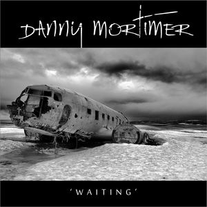 Danny Mortimer - Waiting