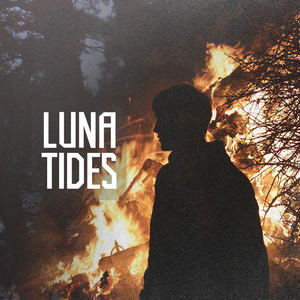 Luna Tides - What Comes Around