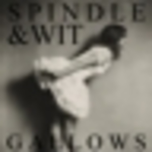 Spindle & Wit - Way Down The Street