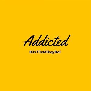 Bay Boyz - Addicted