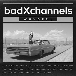 badXchannels
