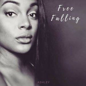 Ashley - Free Falling