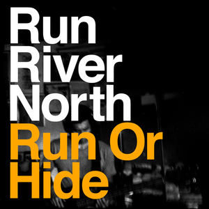 Run River North