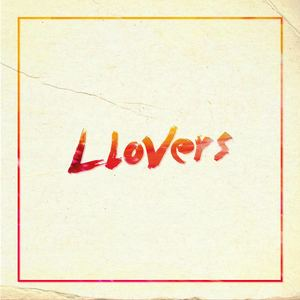 Llovers - Borderlands