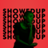 SoShe - Showed Up Ft. Cadet