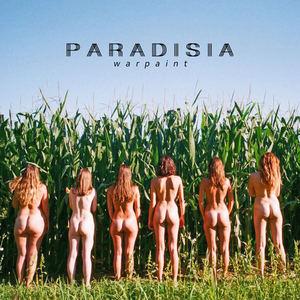 Paradisia - Warpaint