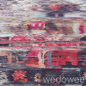 wedowee - Geronimo