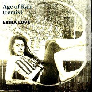 Erika Love - Age of Kali