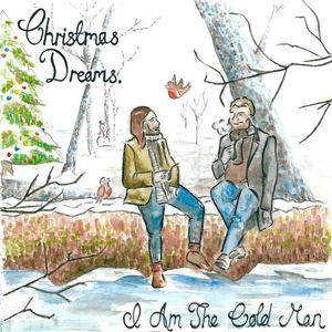 I am the Cold Man - Christmas Dreams