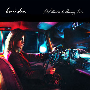 Bear's Den - Dew on the Vine