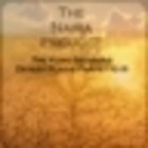 The Naira Project - Desert Plains Part II