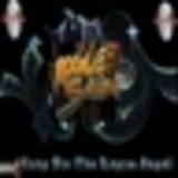 Kung Fu - Kung Fu- MicroRecords Is Da Label