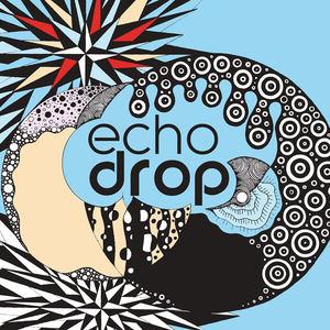 Echo Drop - Rebel Yell