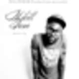 WILL POWER Productions - Shatter (feat. Mikill Pane & Joanna Moore