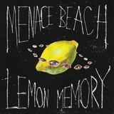 Menace Beach - Give Blood