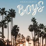 BOYS - Ocean