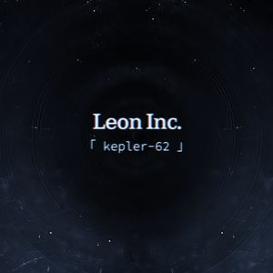 Leon Inc.