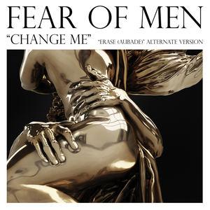Fear of Men