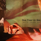 South Island Son - One Year At Sea
