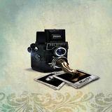 Melanin 9 - Polaroid ft Karl Sage (radio edit produced by Walterwarm and Cowode)