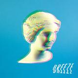 Sad Palace - Breeze