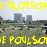 THE POULSONS  - SEE
