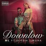 XL - Down Low ft Elesia Iimura