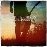 Rob Richings