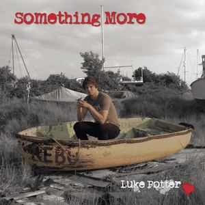 Luke Potter - Something More