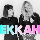 Amazing Beats - EKKAH Guest Mix