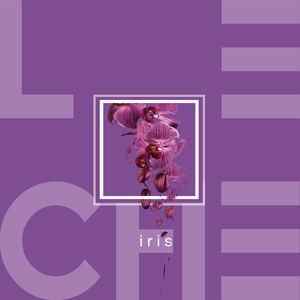 Leche - Iris
