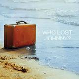 Captain SIB - Who Lost Johnny?
