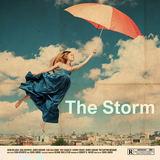 Captain SIB - The Storm